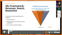 3rs-workshop-thumbnail