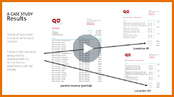 Archive-Webinar-Avalara-1