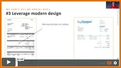 Invoice-design-thumbnail