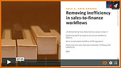 Removing-inefficiency-sales-to-finance-workflows-thumb